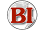 Benchmark Investigations logo