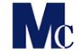The Matloff Company logo