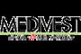 Medivest logo