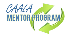 CAALA Mentor Program
