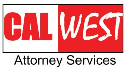 Cal West Attorney Services