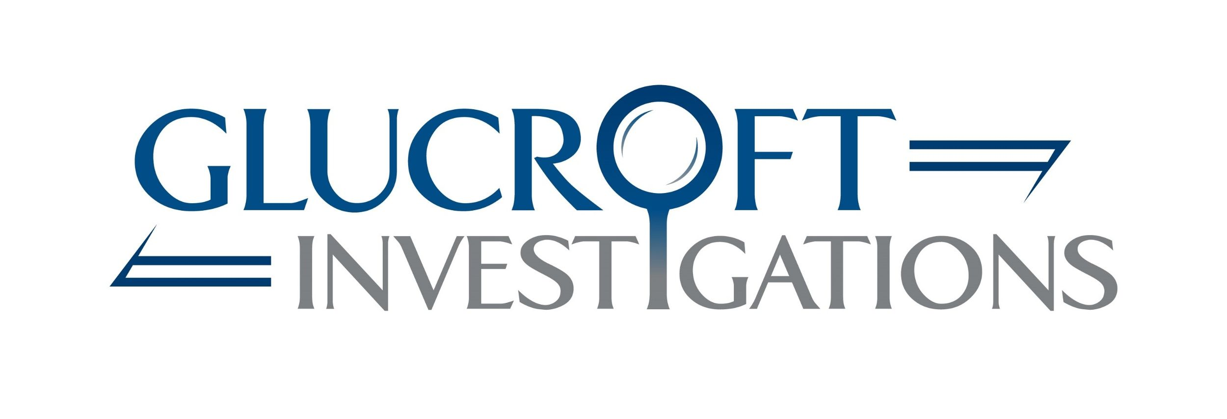 Glucroft Investigations