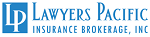 Lawyers Pacific Insurance logo