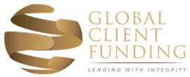 Global Client Funding